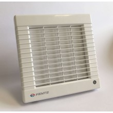 Ventilátor 100 MA