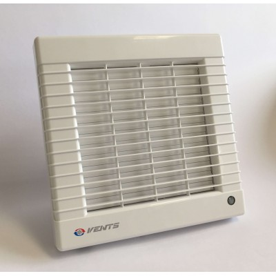 Ventilátor 100 MAV