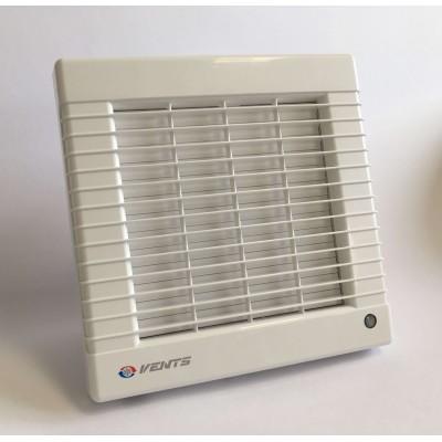 Ventilátor 125 MAV