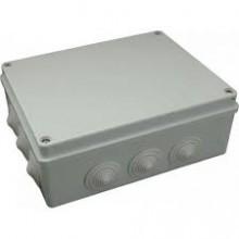 Krabica S-Box 506
