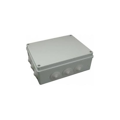 Krabica S-Box 506 IP56