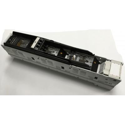 Lištový odpínač SL2/ 3P/ V-svor./ 400A ETI