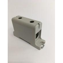 Svorka spojovacia UKM 2x16-95mm2 pre Cu/Al vodiče