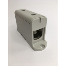 Svorka spojovacia UKM 2x35-240mm2 pre Cu/Al vodiče