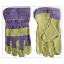 Pracovné rukavice Tern (Cerva)
