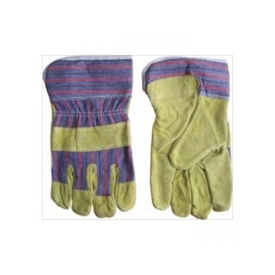 Pracovné rukavice Tern (Červa)