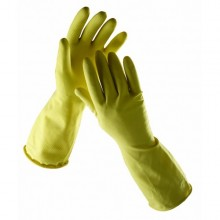 Pracovné rukavice Starling (Cerva)