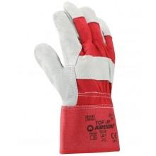 Pracovné rukavice Ardon TOP UP