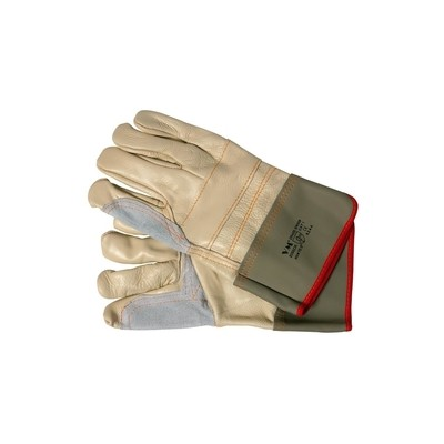 Pracovné rukavice VM 2055CK