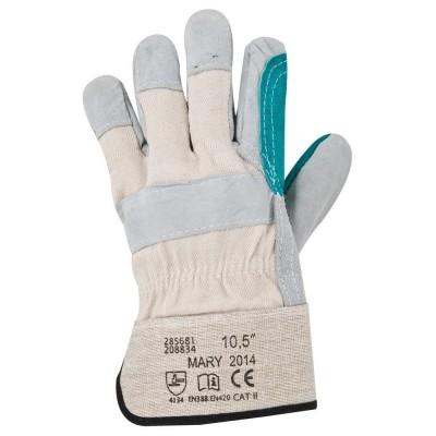 Pracovné rukavice Ardon Mary