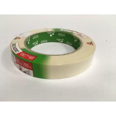 Páska maliarska 19 mm