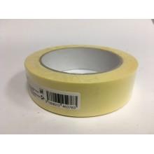 Páska maliarska 29 mm