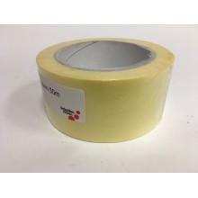 Páska maliarska 48 mm