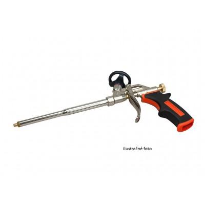 Pištoľ FESTA na PU penu PROFI