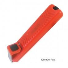 Blankovací nôž BL/ 8-28 mm