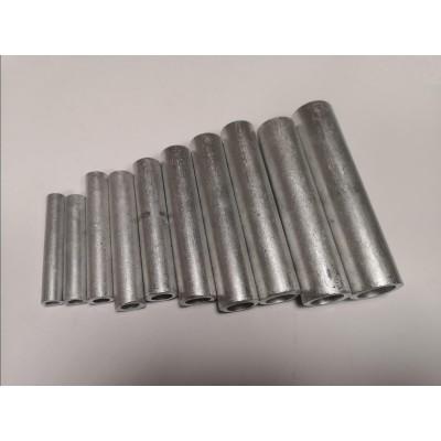 Lisovacia káblová spojka ATH-185 hliník