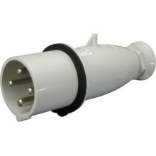 Vidlica IV 6343 400V/63A/4P