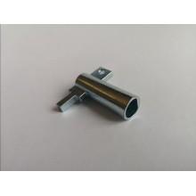 Kľúč TS1 kovový