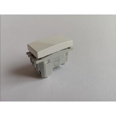 Prepínač SM40 1-0-2 bez kľúča