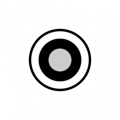 Kábel NSGAFOU 1x150 1,8/3kV medený gumený