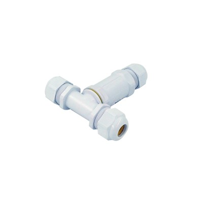 Káblová rozdvojka T-kus SKU-5979