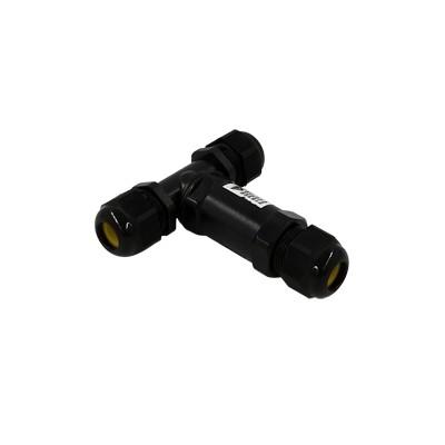 Káblová rozdvojka T-kus SKU-5978