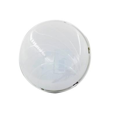 Svietidlo PANDA okrúhla D.3175M