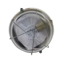 Svietidlo DORA kovová sieťka D.3179M