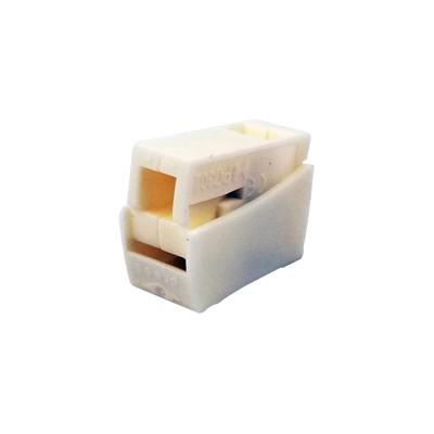 Svorka svietidlová LKL-2-1