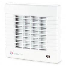 Ventilátor VENTS 125 MAV axiálny