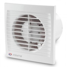 Ventilátor VENTS 125S axiálny