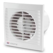 Ventilátor VENTS 125SL axiálny