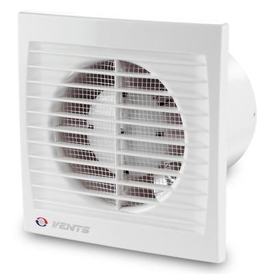 Ventilátor 125SL
