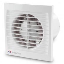 Ventilátor VENTS 150 STL axiálny