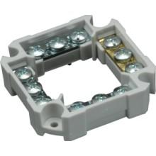 Svorkovnica škatulová 6303-13P1/S