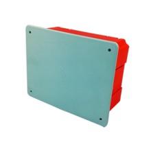 Krabica na meraciu svorku bleskozvodov nastaviteľná R.8145S