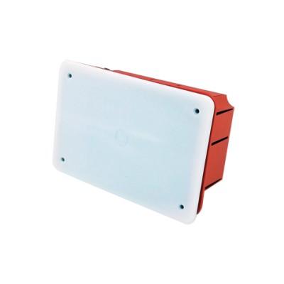 Inštalačná krabica OL 10003