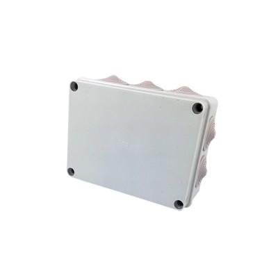 Krabica S-Box 406 IP56