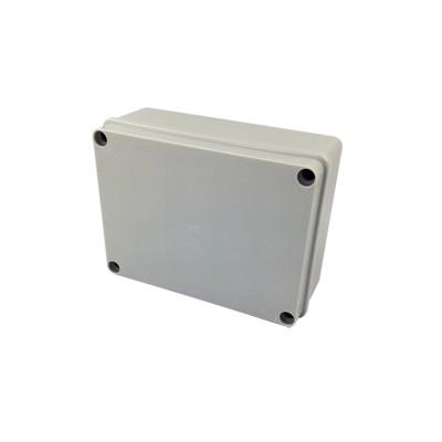 Krabica S-Box 416 IP56