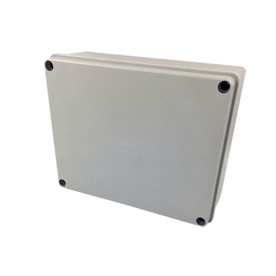 Krabica S-Box 516 IP56