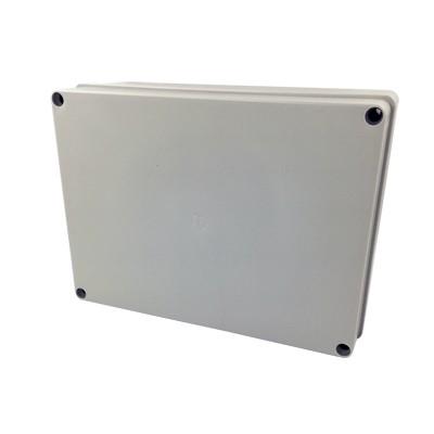 Krabica S-Box 616 IP56