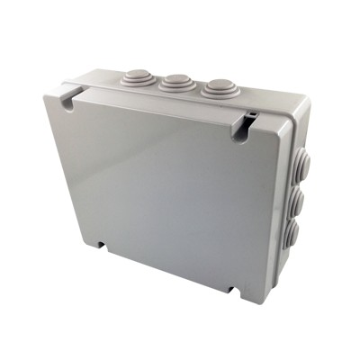 Krabica S-Box 706 IP56
