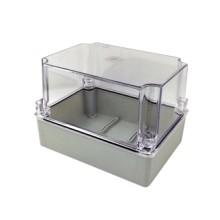 Krabica S-box 416H-P