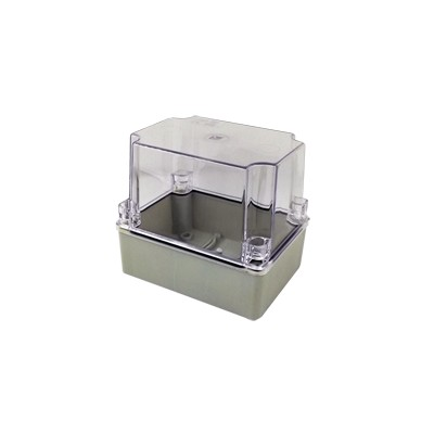 Krabica S-Box 316H-P