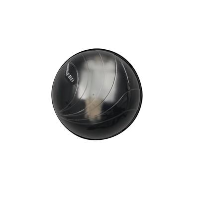 Svietidlo PUMA okrúhla D.3188C