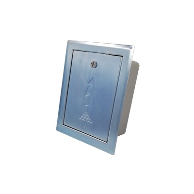 Pripojovacia skrinka MGOMS-01