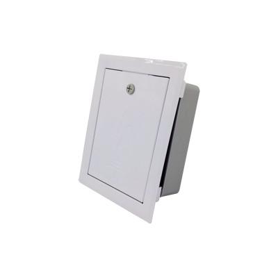 Pripojovacia skrinka MGOMS-01/W