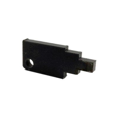 SFOS Kľúč 6x6 PVC