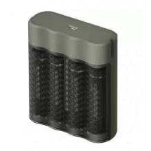 Nabíjačka batérií GP Speed M451+4AA RECYKO PRO B53455