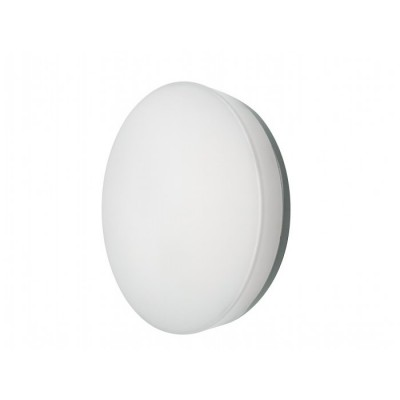 LED stropné svietidlo ELPO ELW-054 kruh